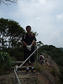 970809皇帝殿登山趣:皇帝殿登山048.jpg