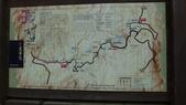 120422跑馬古道鴻子山:DSC02557.JPG