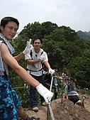 970809皇帝殿登山趣:皇帝殿登山050.jpg