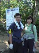 20081221三峽五寮尖:五寮尖 (59).JPG
