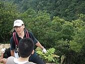 970809皇帝殿登山趣:皇帝殿登山090.jpg