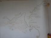 1204三叉向陽嘉明湖:嘉明湖步道導覽圖07.JPG