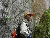 20081228石碇烏月山:081228烏月山 (21).JPG