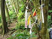 20081228石碇烏月山:081228烏月山 (15).JPG