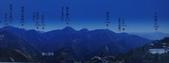 110827合歡山:DSC00575.JPG