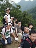 970809皇帝殿登山趣:皇帝殿登山091.jpg