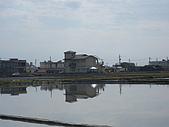 20081207礁溪林美石糟:LPK081207 (8).JPG