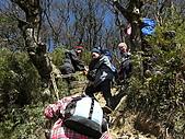 20080111北插天山:CIMG0092.JPG