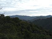 20081228石碇烏月山:081228烏月山 (8).JPG