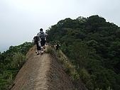 970809皇帝殿登山趣:皇帝殿登山058.jpg