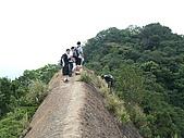 970809皇帝殿登山趣:皇帝殿登山059.jpg