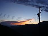 宜蘭左得寒山980628:DSC04149.JPG