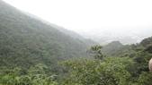 120422跑馬古道鴻子山:DSC02542.JPG