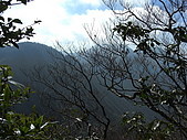 20080111北插天山:CIMG0093.JPG
