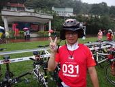 111015 THE NORTH FACE 2011三峽越野挑戰賽:DSC00841.JPG