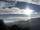 宜蘭左得寒山980628:左得寒0628-027.JPG