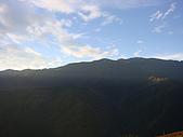 宜蘭左得寒山980628:DSC04157.JPG
