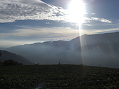 宜蘭左得寒山980628:左得寒0628-036.JPG