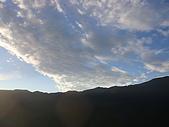 宜蘭左得寒山980628:DSC04158.JPG