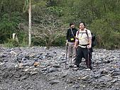 20081207礁溪林美石糟:LPK081207 (12).JPG