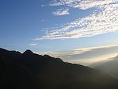 宜蘭左得寒山980628:DSC04159.JPG
