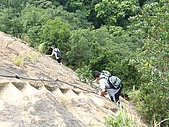 970809皇帝殿登山趣:皇帝殿登山063.jpg