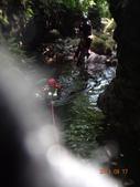110917富士溪溯溪:DSC00701.JPG