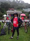 111015 THE NORTH FACE 2011三峽越野挑戰賽:DSC00843.JPG