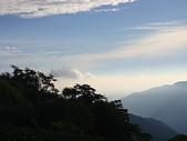 宜蘭左得寒山980628:DSC04168.JPG
