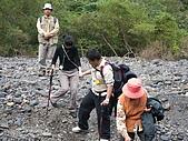 20081207礁溪林美石糟:LPK081207 (13).JPG