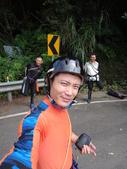 110702富士溪頭前溪:DSC00070.JPG
