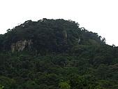 20081228石碇烏月山:081228烏月山 (30).JPG