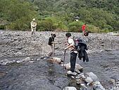 20081207礁溪林美石糟:LPK081207 (14).JPG
