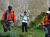 20081228石碇烏月山:081228烏月山 (22).JPG