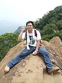 970809皇帝殿登山趣:皇帝殿登山064.jpg
