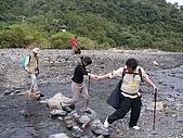 20081207礁溪林美石糟:LPK081207 (15).JPG