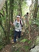 970809皇帝殿登山趣:皇帝殿登山104.jpg