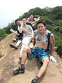 970809皇帝殿登山趣:皇帝殿登山065.jpg