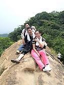 970809皇帝殿登山趣:皇帝殿登山066.jpg