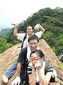 970809皇帝殿登山趣:皇帝殿登山067.jpg