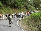 20081228石碇烏月山:081228烏月山 (5).JPG