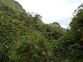 20081207礁溪林美石糟:LPK081207 (19).JPG