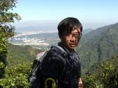 20081221三峽五寮尖:五寮尖 (62).JPG