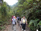 20081207礁溪林美石糟:LPK081207 (20).JPG