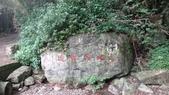 120422跑馬古道鴻子山:DSC02553.JPG