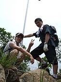 970809皇帝殿登山趣:皇帝殿登山070.jpg
