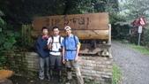 120422跑馬古道鴻子山:DSC02537.JPG