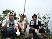 970809皇帝殿登山趣:皇帝殿登山071.jpg