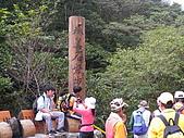 20081207礁溪林美石糟:LPK081207 (21).JPG