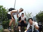 970809皇帝殿登山趣:皇帝殿登山072.jpg